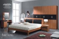 Chambre a coucher 5